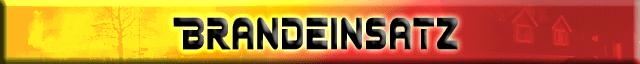 Brand 3: Kellerbrand